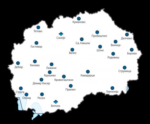mk-mapa